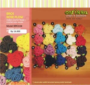 bros rose flow cópia